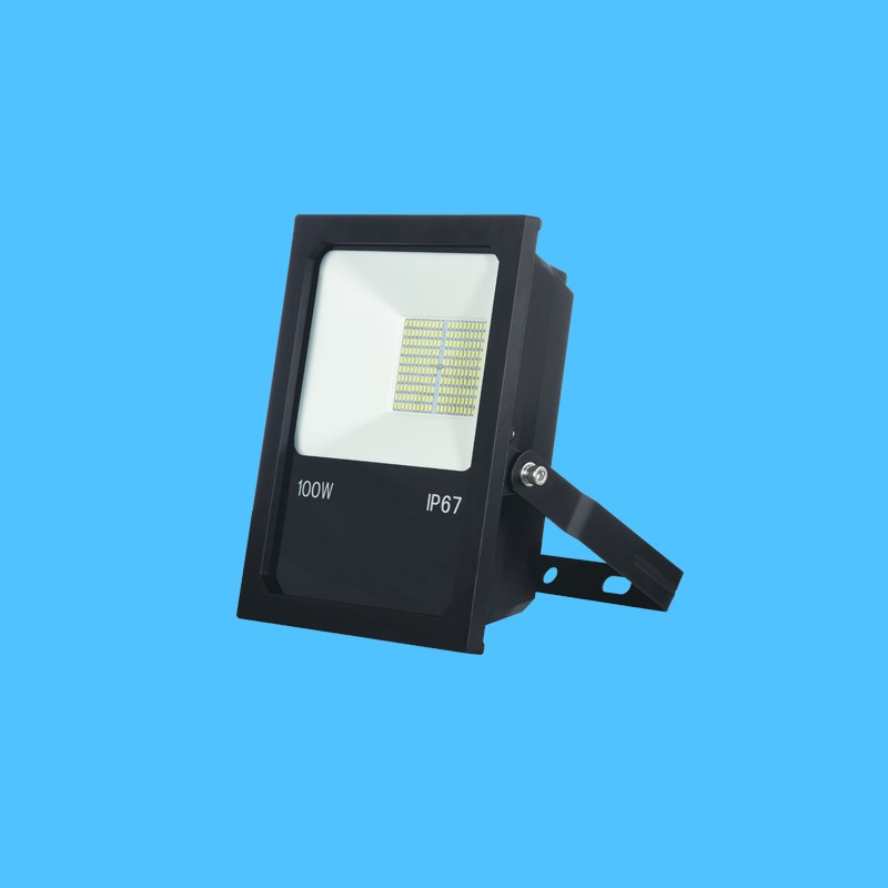 SMD LED Flood Light